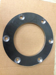 Dana 300 DIY Blank Clocking Ring / Spacer