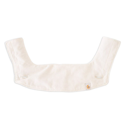 360 Carrier Teething Pad + Bib