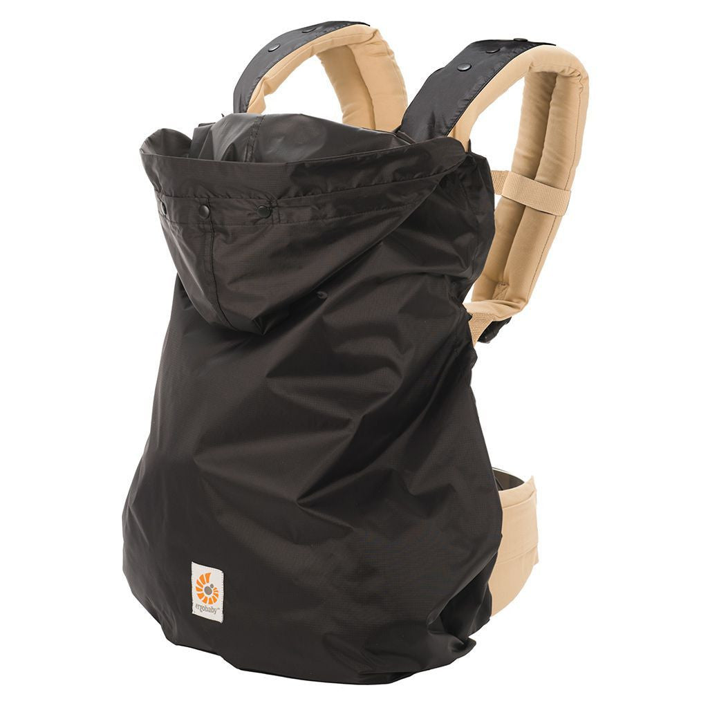 Ergobaby Carrier Rain Cover