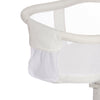 lifestyle_1, HALO BassiNest Premiere Swivel Sleeper Bassinet
