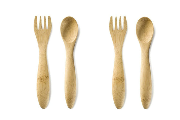 Utensil Sets