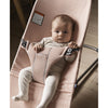 lifestyle_8, BabyBjorn Bliss Ergonomic Natural Movement Rocking Baby Bouncer