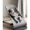 lifestyle_7, BabyBjorn Bliss Ergonomic Natural Movement Rocking Baby Bouncer
