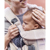 lifestyle_8, BabyBjorn Ergonomic One Air Cool Mesh Adjustable Baby Carrier