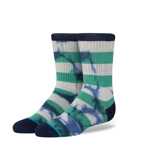 Boys Large Socks