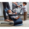 lifestyle_6, BabyBjorn Bliss Ergonomic Natural Movement Rocking Baby Bouncer