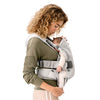 lifestyle_2, BabyBjorn Ergonomic One Air Cool Mesh Adjustable Baby Carrier