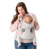lifestyle_5, BabyBjorn Ergonomic One Air Cool Mesh Adjustable Baby Carrier