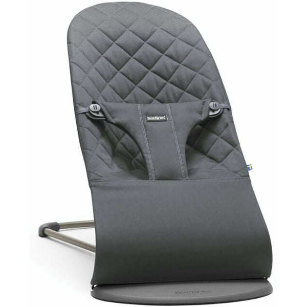 Bliss Baby Bouncer