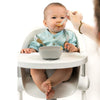 lifestyle_1, Béaba Silicone Children's Suction Bottom Bowl