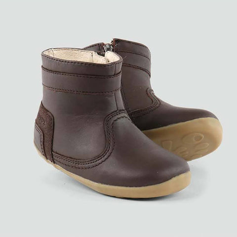 Bobux Step Up Baby Bolt Kid's Boot