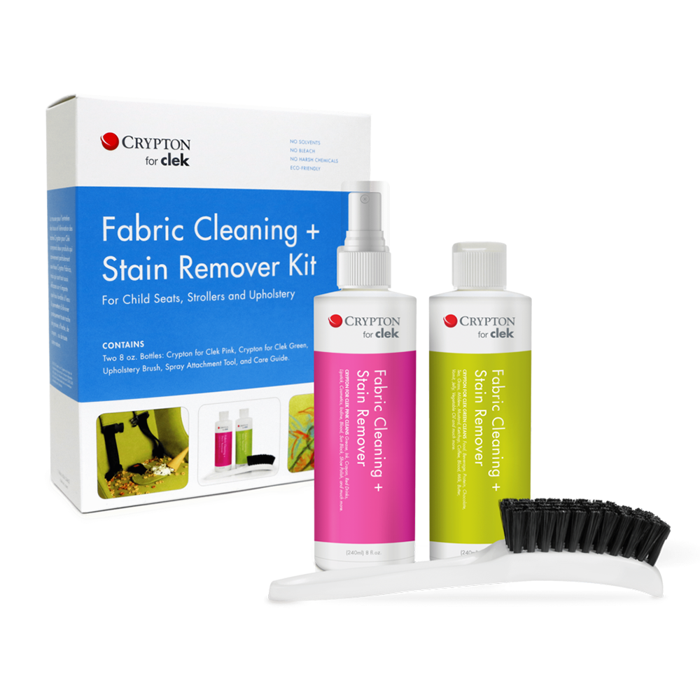 Car Seat Stain Remover >> Car Seat Fabric Cleaning Stain Remover Kit