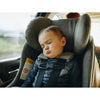 lifestyle_9, Clek Fllo Convertible Car Seat