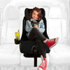 lifestyle_3, Clek Fllo Convertible Car Seat
