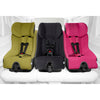 lifestyle_4, Clek Fllo Convertible Car Seat