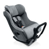 lifestyle_2, Clek Fllo Convertible Car Seat