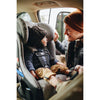 lifestyle_7, Clek Fllo Convertible Car Seat
