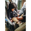 lifestyle_8, Clek Fllo Convertible Car Seat