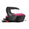 lifestyle_2, Clek Olli Child Safety Booster Car Seat specification measurements