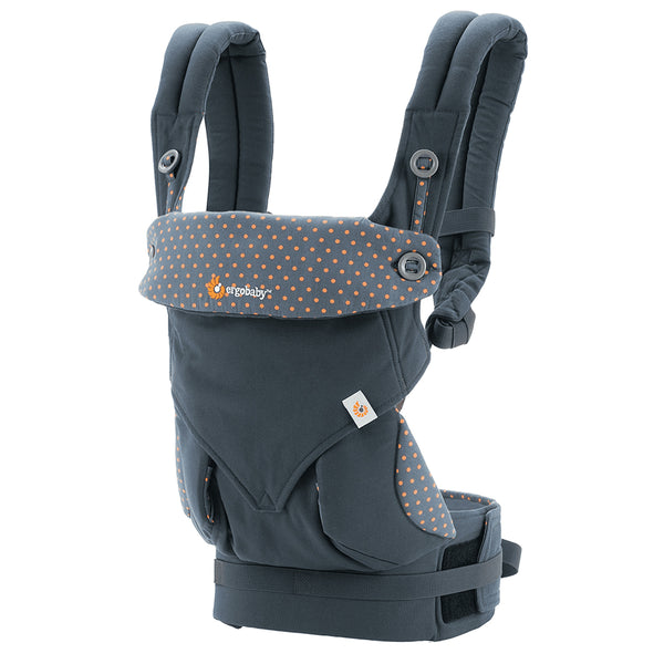 Outlet Ergobaby 360 Baby Carrier