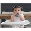 lifestyle_3, EZPZ Silicone Tiny Cup Infant Toddler Dining Ware training