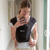 lifestyle_1, Outlet Ergobaby Embrace Newborn Carrier
