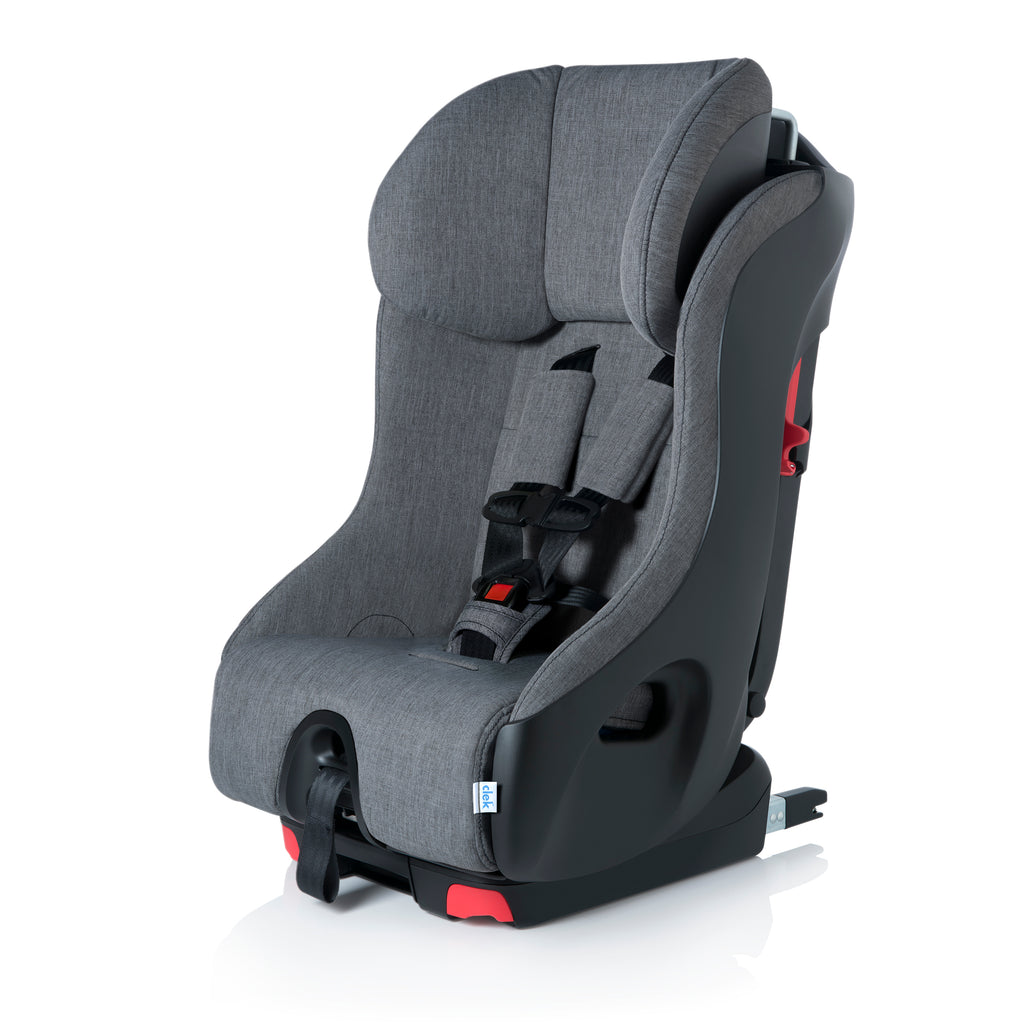 Foonf Convertible Child Seat
