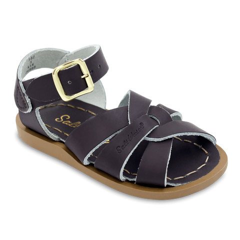The Original Salt-Water Sandal