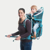 lifestyle_2,Deuter Kid Comfort Active SL Child Carrier Backpack