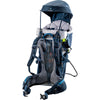 lifestyle_2,Deuter Kid Comfort Child Carrier Backpack