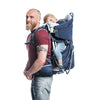 lifestyle_4,Deuter Kid Comfort Child Carrier Backpack