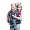 lifestyle_2,Deuter Kid Comfort Pro Child Carrier Backpack