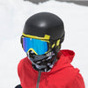 lifestyle_3, BlackStrap Kids Expedition Hood Dual Layer Balaclava Face Mask