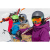 lifestyle_5, BlackStrap Kids Expedition Hood Dual Layer Balaclava Face Mask