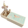 lifestyle_5, Maileg Pretend Play Dream & Tooth Fairy Mice with Matchbox & Toothbox big sister pink