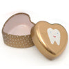 lifestyle_7, Maileg Pretend Play Dream & Tooth Fairy Mice with Matchbox & Toothbox gold box