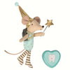 lifestyle_2,  Maileg Pretend Play Dream & Tooth Fairy Mice with Matchbox & Toothbox big brother blue