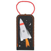 lifestyle_2, Meri Meri Children's Mini Doll & Suitcase Set astronaut spaceship