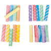 lifestyle_3, Moulin Roty 20-Piece Children's Activity Sidewalk & Floor Chalk Set multicolored outside play