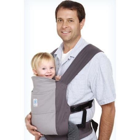 GO Baby Carrier