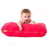 lifestyle_1, Nook Sleep Niche Nursing Pillow