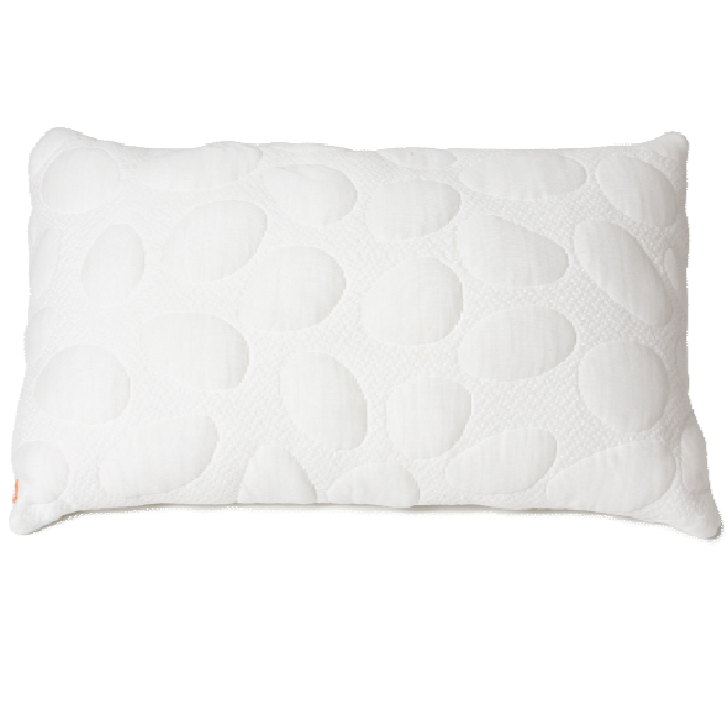 Pebble Pillow