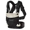 lifestyle_2, Nuna Night CUDL 4-in-1 Ergonomic Infant Baby Carrier