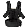 lifestyle_3, Nuna Night CUDL 4-in-1 Ergonomic Infant Baby Carrier