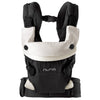 lifestyle_1, Nuna Night CUDL 4-in-1 Ergonomic Infant Baby Carrier