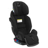 lifestyle_2,  Nuna Caviar EXEC Convertible Car Seat Baby Safety System black