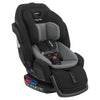 lifestyle_1, Nuna Caviar EXEC Convertible Car Seat Baby Safety System black
