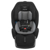 lifestyle_3, Nuna Caviar EXEC Convertible Car Seat Baby Safety System black