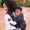 lifestyle_7, Nuna Night CUDL 4-in-1 Ergonomic Infant Baby Carrier