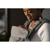 lifestyle_10, Nuna Night CUDL 4-in-1 Ergonomic Infant Baby Carrier